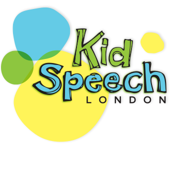 Kid Speech London | Speech & Language Therapy in North London