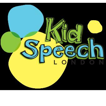Kid Speech London | Speech & Language Therapy in North London